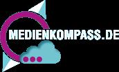 Medienkompass Logo
