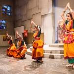 Tipps für Veranstaltungs-Fotos: Beim Fotografieren sollte Bewegung und Aktion fotografiert werden
