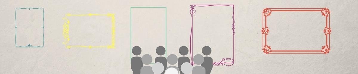 Bilder ins Internet hochladen und auf der Website verwenden: Wie ist die Rechtslage? Wir zeigen, worauf bei der Verwendung von Fotos im Internet zu achten ist