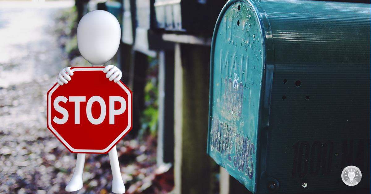 Tipps, wie E-Mails gut geschrieben werden können und was No Gos sind. Zum Beispiel: Keine langen Betreffzeile und keine Emoticons