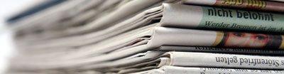 Blog für die Medienarbeit: schreiben sie eine wirkungsvolle pressemitteilung