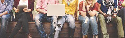 Blog für die Medienarbeit: medienpädagogik kurz erklärt