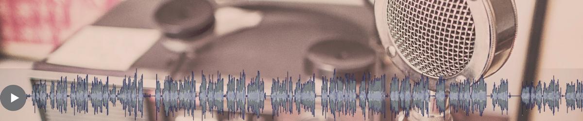 Anleitung für das kostenlose Schnittprogramm Audacity zum Schneiden von Audiodateien wie Musik oder Wortbeiträge