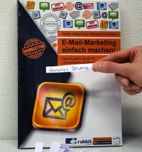 gewinner-e-mail-marketing