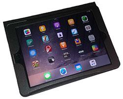 iPad Tablet im Geräteverleih in Stuttgart