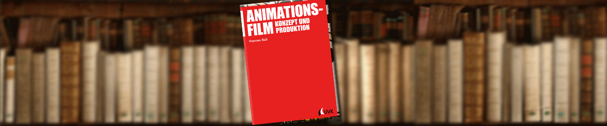 animationsfilm-konzept-produktion-buch-rezension
