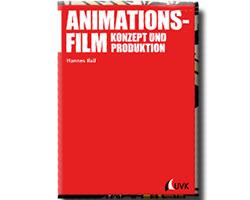 Das Buch kann unter der Signatur AFH 230 bei unserer Bibliothekarin Kerstin Thoma ausgeliehen werden