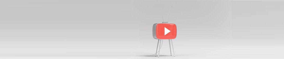 Webvideos bieten viel Potenzial und sind schnell und günstig gemacht