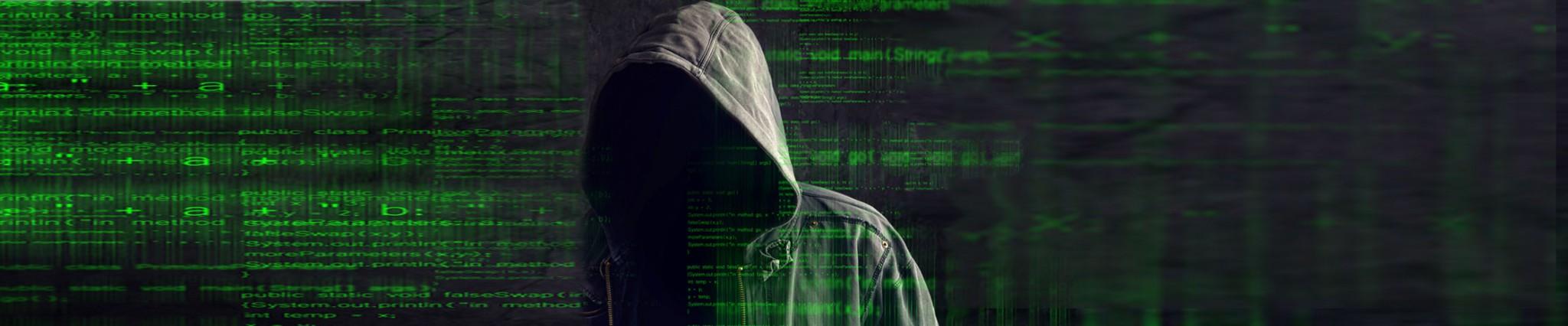 Rezension Cybergefahr