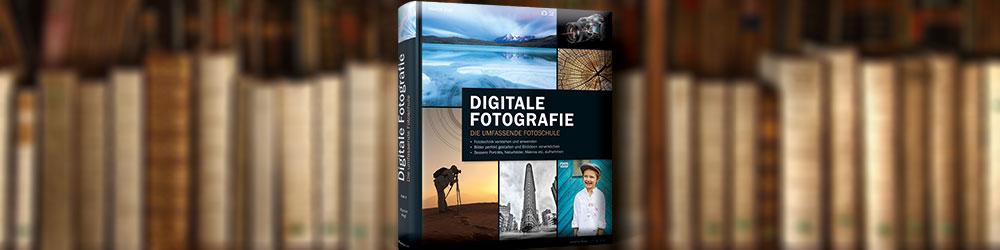digitale-fotografie-umfassende-fotoschule-verlosung