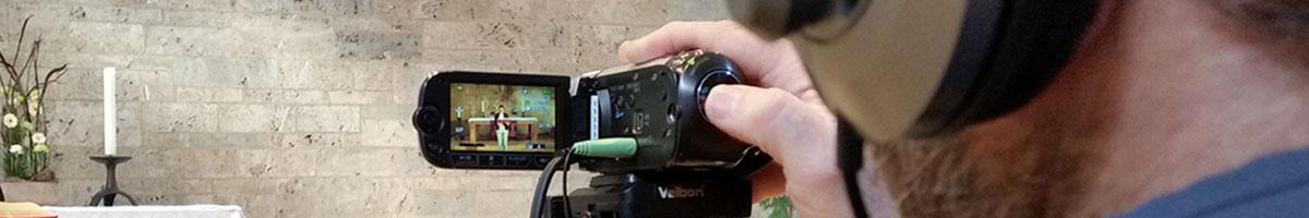 kamera-ab-gottesdienst-filmen