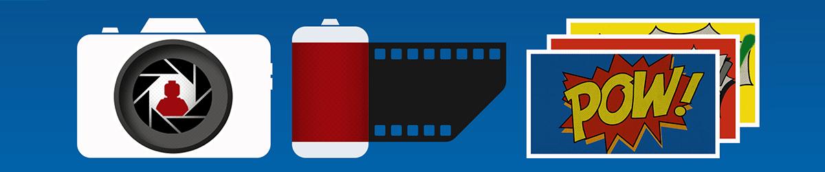 Einen Trickfilm selber zu machen ist nicht kompliziert. Hier erfahren Sie, wie Sie mit Kindern selber einen Trickfilm machen können