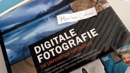 verlosung-digitale-fotografie