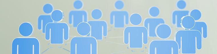 Blog für die Medienarbeit: so wichtig ist öffentlichkeitsarbeit