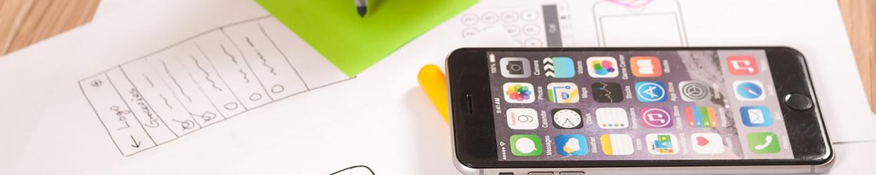 Hier finden Sie nützliche Apps für den Einsatz im Unterricht