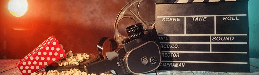 Kostenlose Schnittprogramme für Filme gibt es in unterschiedlichen Schwierigkeitsstufen. Für Film-Schnitt-Einsteiger und Fortgeschrittene ist alles an kostenlosen Schnittprogrammen dabei