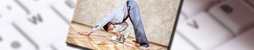 Nützliche Tastenkombinationen erleichtern Ihnen den Arbeitsalltag