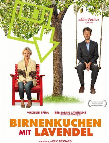 filmtipp-zum-downloaden-birnenkuchen-mit-lavendel