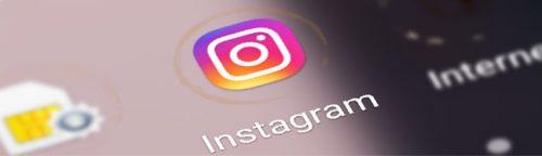 Tipps für Instagram für Einsteiger: So funktioniert die App für Bilder Instagram