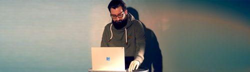 Blog für die Medienarbeit: Müssen USB-Sticks wirklih sicher ausgeworfen werden?