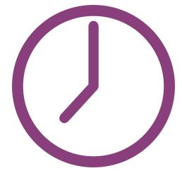 Wie viel Zeit verbringen wir täglich im Internet? Die Studie zur Onlinenutzung von ARD und ZDF hat es herausgefunden