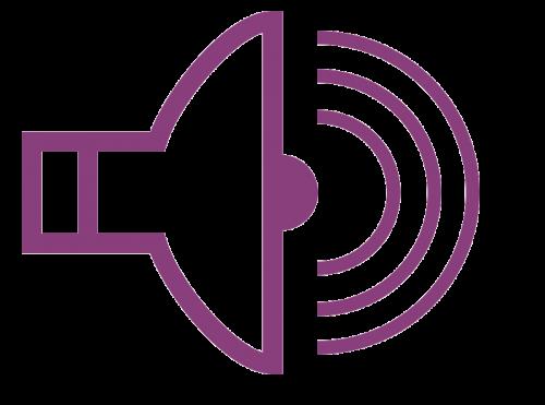 Audio- und Musik-Streamingdienste werden online häufiger genutzt