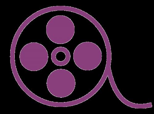 Laut ARD- und ZDF-Onlinestudie nimmt die Nutzungsdauer von Videos in den Social Media Kanälen ab. Dafür gewinnen On-Demand-Streamingdienste wie Netflix und Amazon Prime