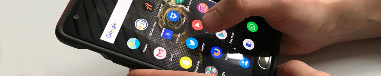 Wie nutzen Jugendliche Medien, das Internet und Social Media Dienste? Die JIM-Studie 2017 gibt Antworten auf das Mediennutzungsverhalten