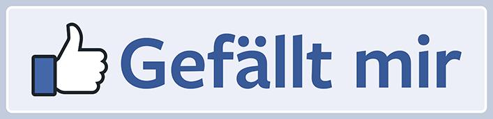 Medienkompass: Der Facebook-Kanal für Ihre Medienarbeit