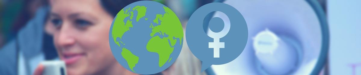Weltfrauentag am 8. März: Medienliste mit Filmen und Büchern rund um Frauen, Frauenrechte und Bildung