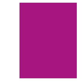 uropäische Datenschutz-Grundverordnung: Wen betrifft die DSGVO?