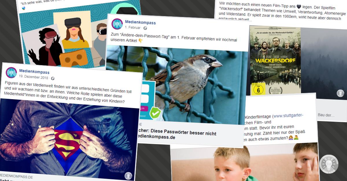 Wer bei Facebook öfter einen Link postet weiß: Facebook holt sich automatisch ein Vorschaubild aus den entsprechenden Artikeln oder Seiten. Aber welche Bilder wählt Facebook da als Link-Vorschau aus? Und wie lässt sich das beeinflussen?