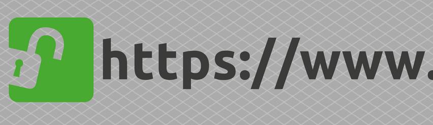 Was ist ein SSL-Zertifikat und warum brauche ich es für meine Website? Das wird hier einfach erklärt