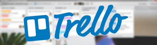 Tipps für Ihre Medienarbeit: Trello