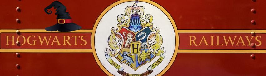 Vor 20 Jahren, genauer gesagt am 28. Juli 1998, erschien (endlich) die deutsche Übersetzung des ersten Bandes der Harry Potter Septologie. Deshalb startete die Stiftung Lesen zusammen mit dem Carlsen Verlag eine schulische Leseförderkampagne.