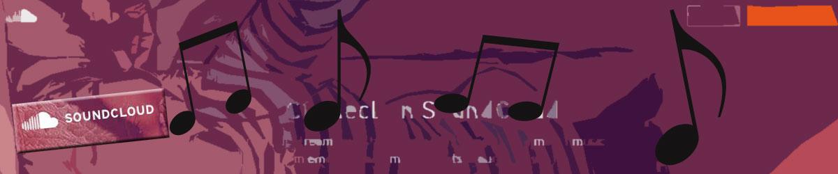 Mit dem Audio- und Musik-Netzwerk können Sie ganz leicht große Audiodateien auf Ihrer Internetseite einbinden.