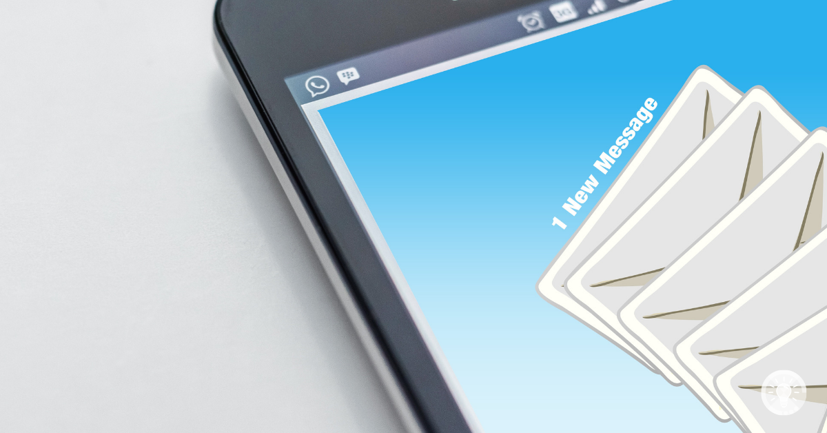 Hat das Versenden von Newslettern noch Potenzial? [© Canva]