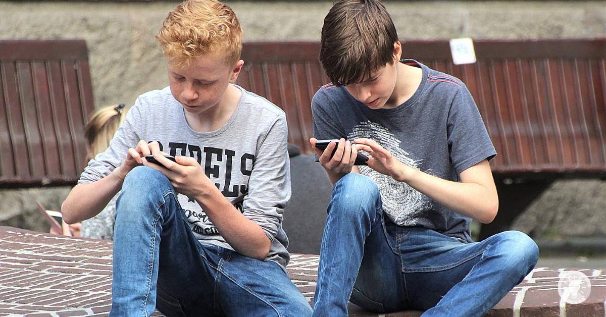 Medienumgang von Jugendlichen – Neueste Erkenntnisse aus der JIM-Studie