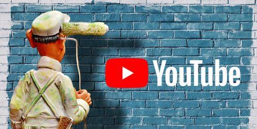 Youtube-kanal-design-konzeption