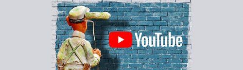 Youtube-kanal-design-konzeption-titel