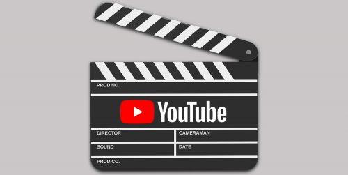 streamen-mit-youtube