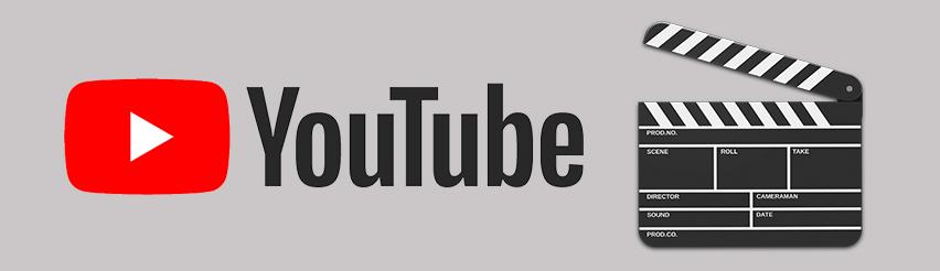 streamen-mit-youtube-beitrag