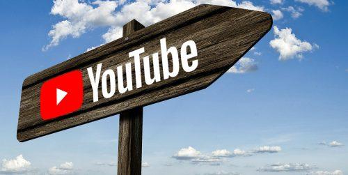youtube kanal erstellen anleitung