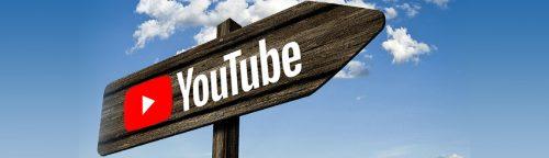 youtube-kanal-erstellen-titelbild