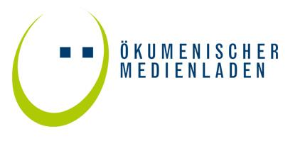 Ökumenischer Medienladen