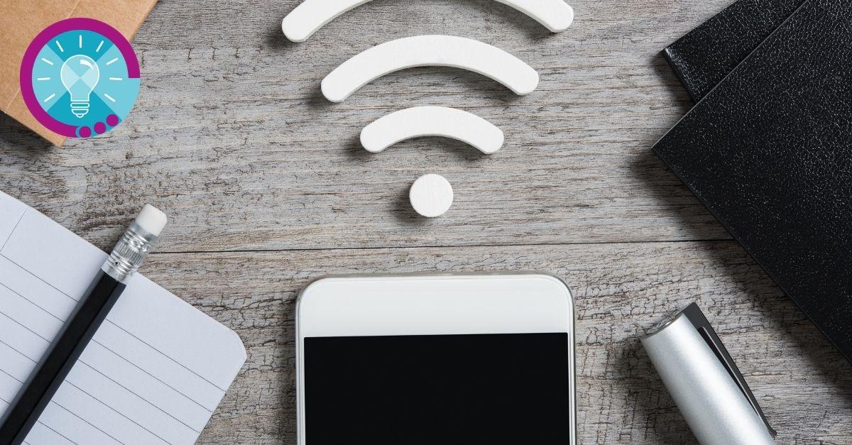 Wie hat sich unser Online-Nutzungsverhalten geändert (2020)?