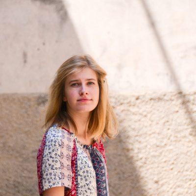 Monika Zielonka
