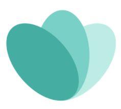 Too-Good-to-Go Logo