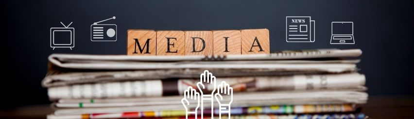 Medien und Demokratie