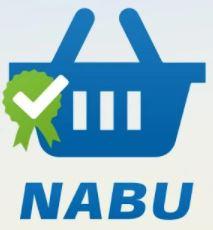 ABU Siegel Check Logo